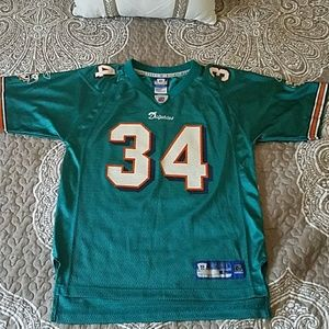 Other - 🔷FINAL PRICE REDUCTION🔷Miami Dolphins Jersey